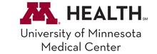 Medical School Logo